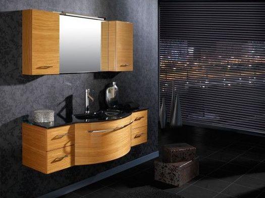 Foto 25 de Muebles de baño y cocina en Gijon | Cahema Hogar