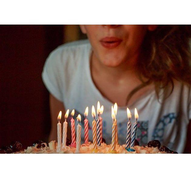 Cumpleaños: Productos y servicios de A' Peneira