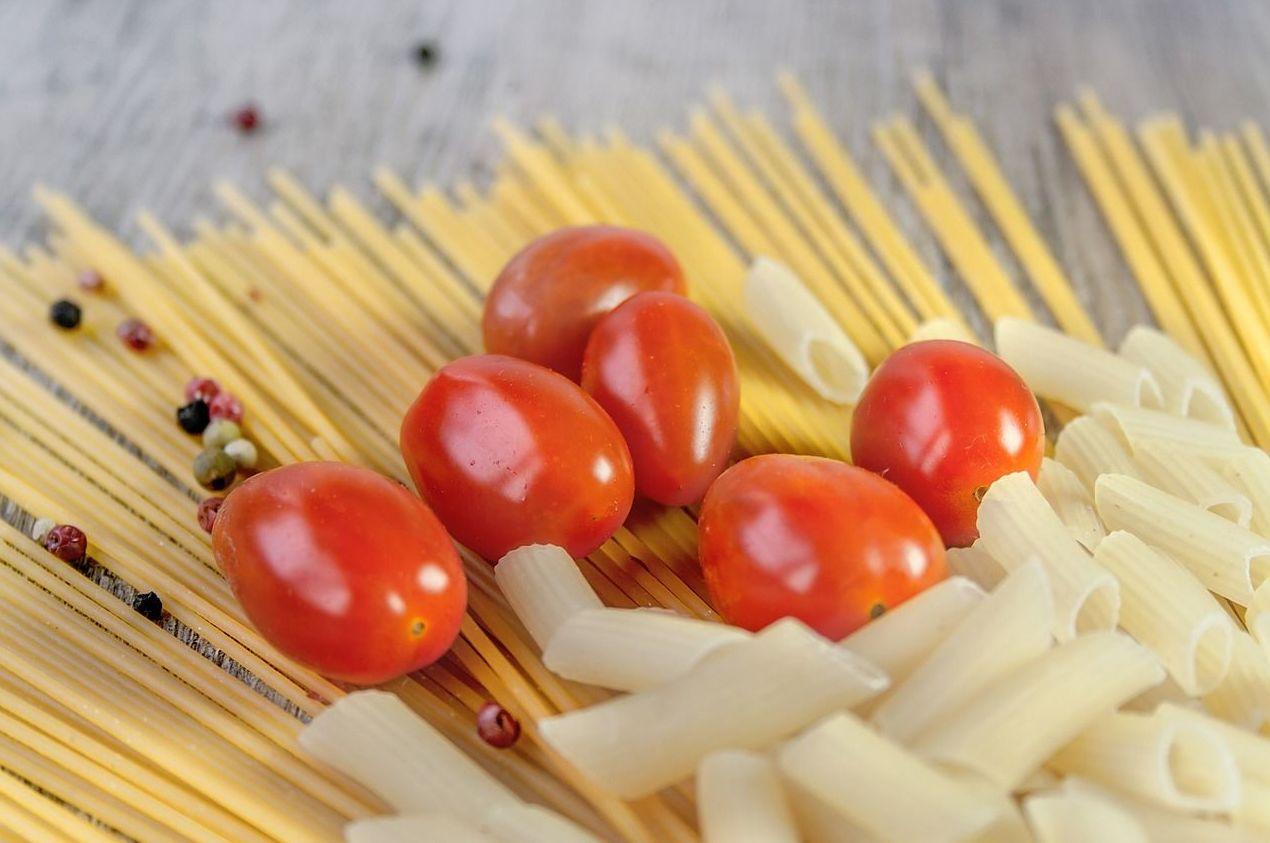 Al Tomato: Carta de Pizzeria Fralisani