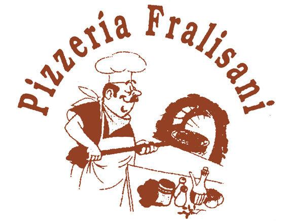 Foto 2 de Pizzerías en Granada | Pizzeria Fralisani