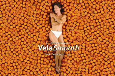 VelaSmooth