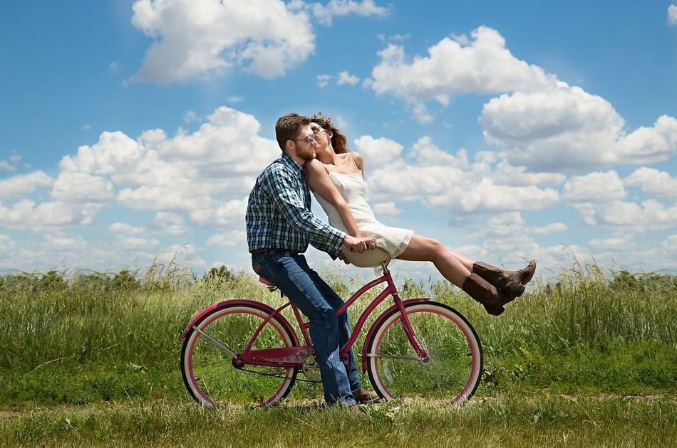 Terapia sexual y de pareja