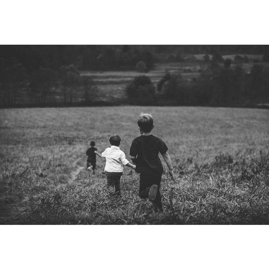 Psicología infantil: Tratamientos de Cepsinba