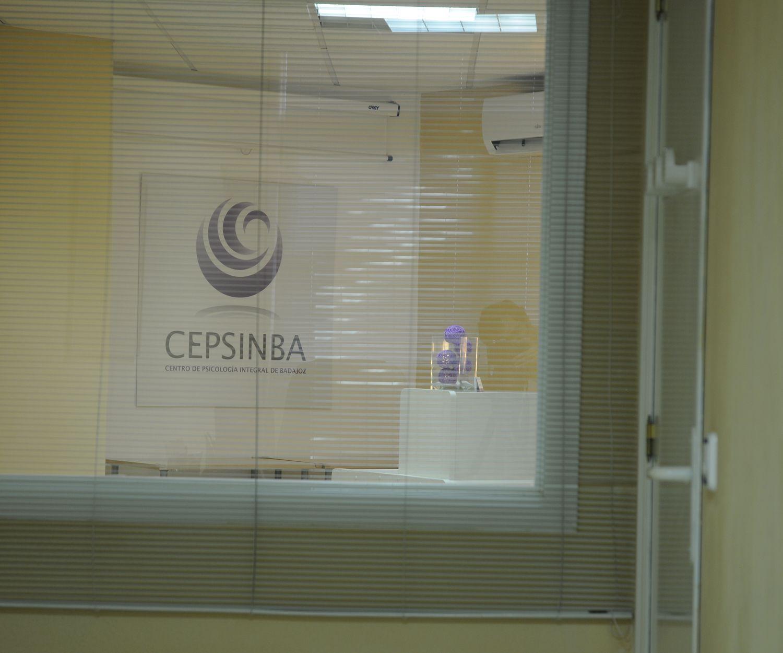 Centro de psicología integral en Badajoz