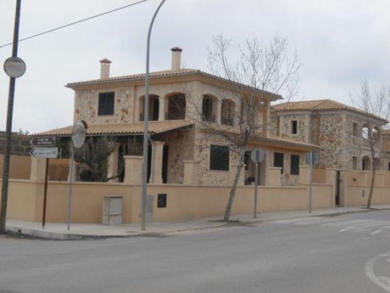 Foto 10 de Arquitectos en Llucmajor | María Ballester Gornals