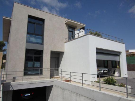 Foto 3 de Arquitectos en Llucmajor | María Ballester Gornals