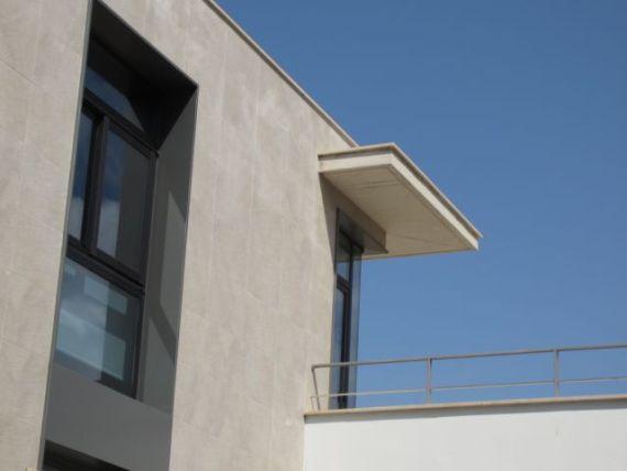 Foto 5 de Arquitectos en Llucmajor | María Ballester Gornals