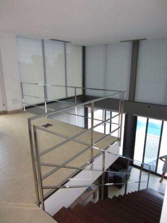 Foto 7 de Arquitectos en Llucmajor | María Ballester Gornals