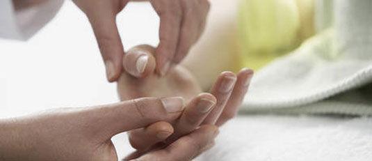 Cobertura de medicina alternativa: CUADRO MÉDICO de Sanitas
