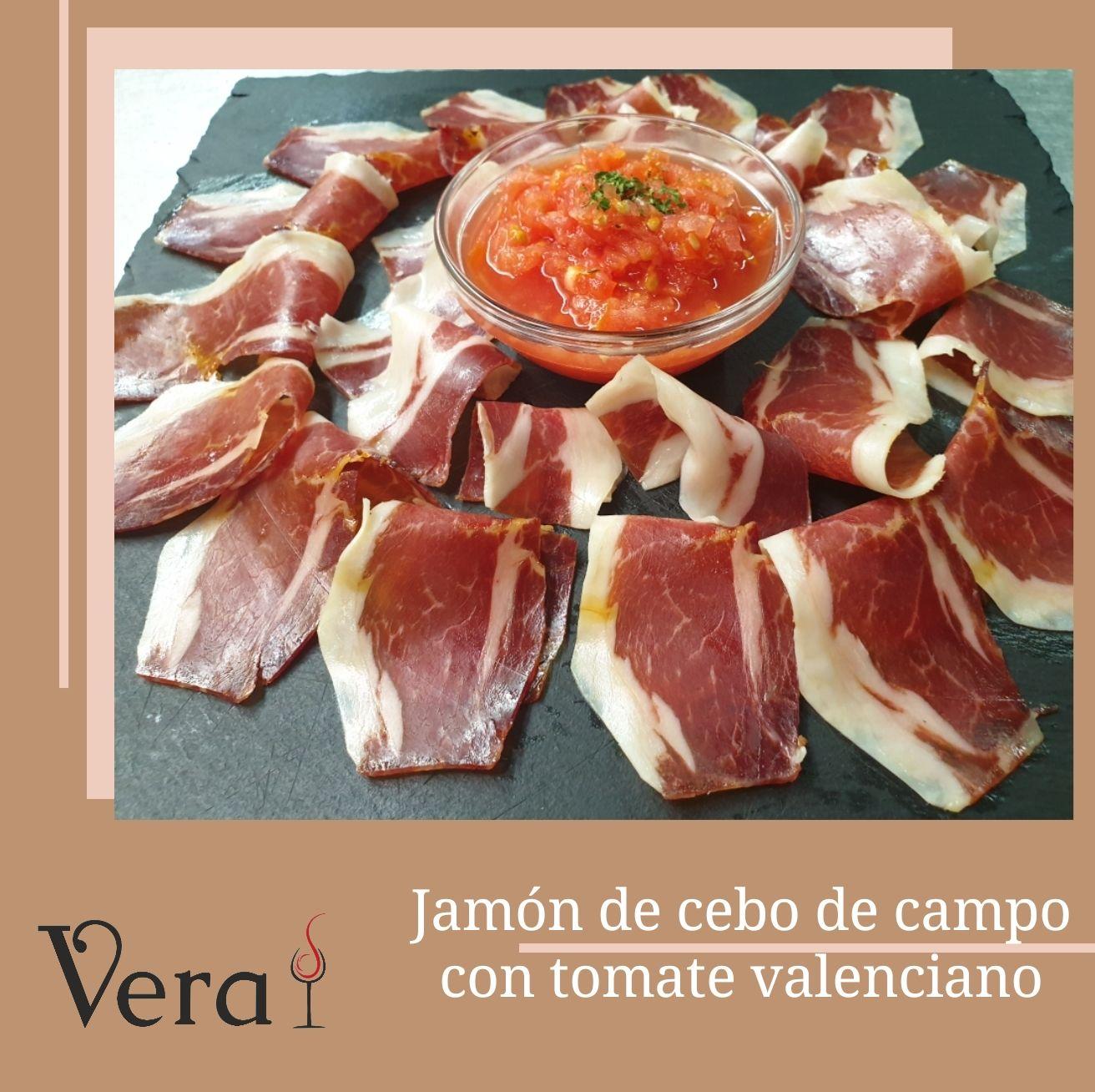 Foto 36 de Restaurante ecuatoriano en Valencia   Vera Restaurante
