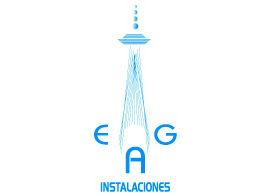 Foto 1 de Antenas en Madrid | Antenas EAG
