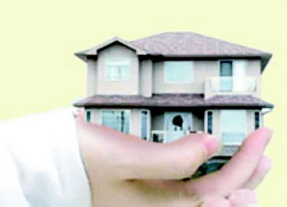 Consulte cuáles son sus necesidades de seguros y le ofreceremos la cobertura más adecuada