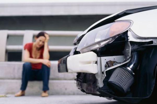 seguros coche gijón