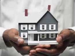 seguros de hogar gijón