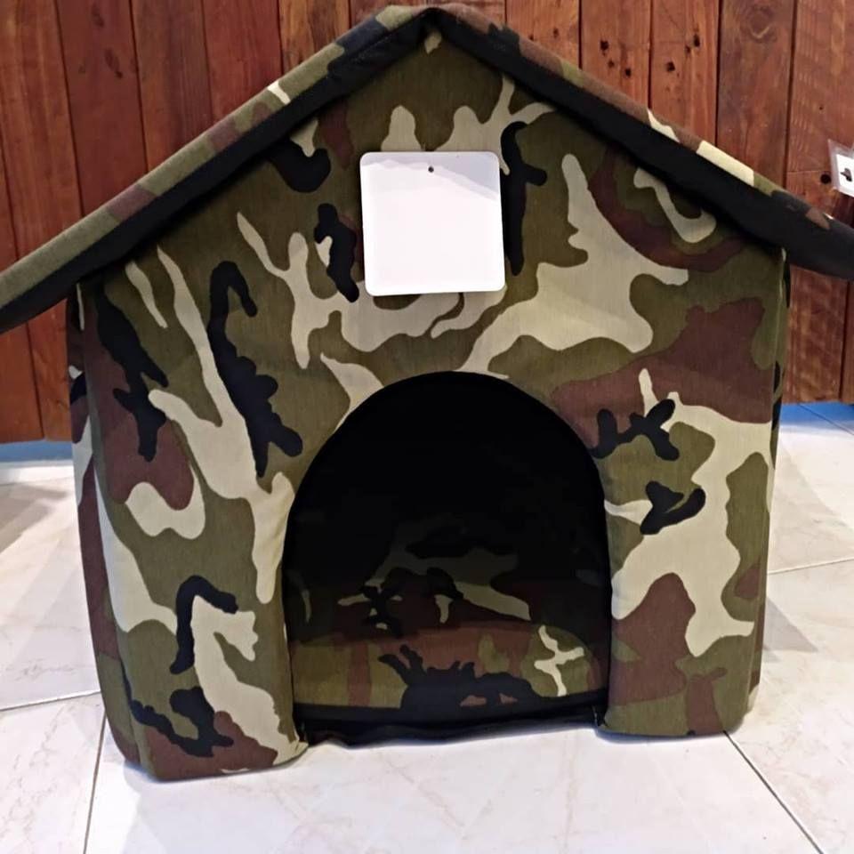 Tienda de mascotas en Ibiza con productos para perros