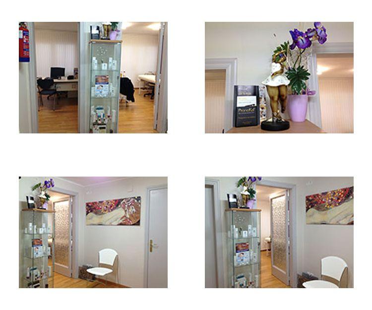 Centro de medicina estética en Tarragona