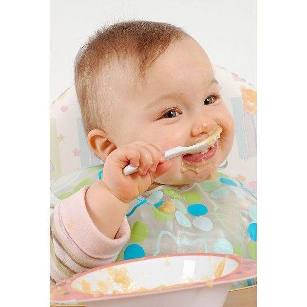 Alimentación infantil: Productos y Servicios de Farmacia Budapest - Multiópticas Loreto