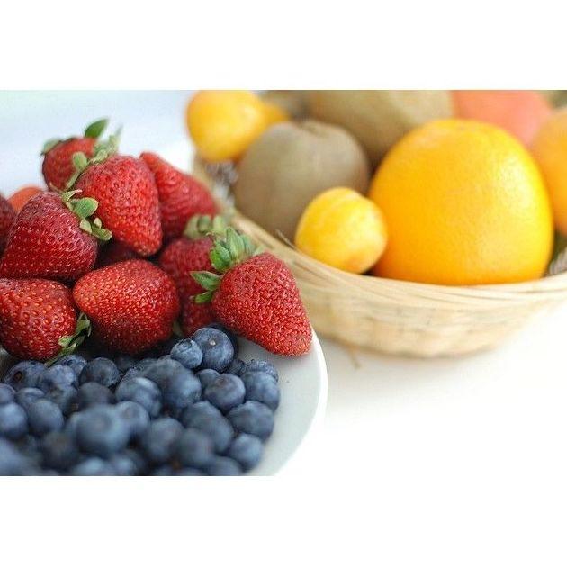 Nutrición: Productos y Servicios de Farmacia Budapest - Multiópticas Loreto