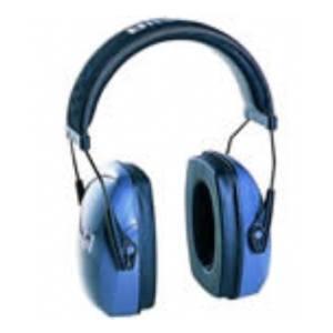 Oído: Catálogo de Iber Protexión Laboral, S.L.