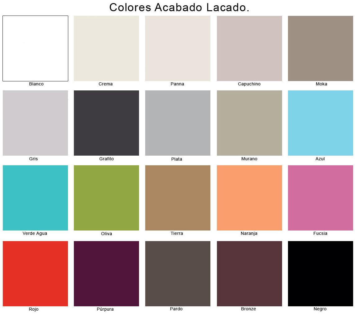 Lacado De Muebles Servicios De Jos Mar A S Iz Sahuquillo Jomasa  # Muebles Color Moka