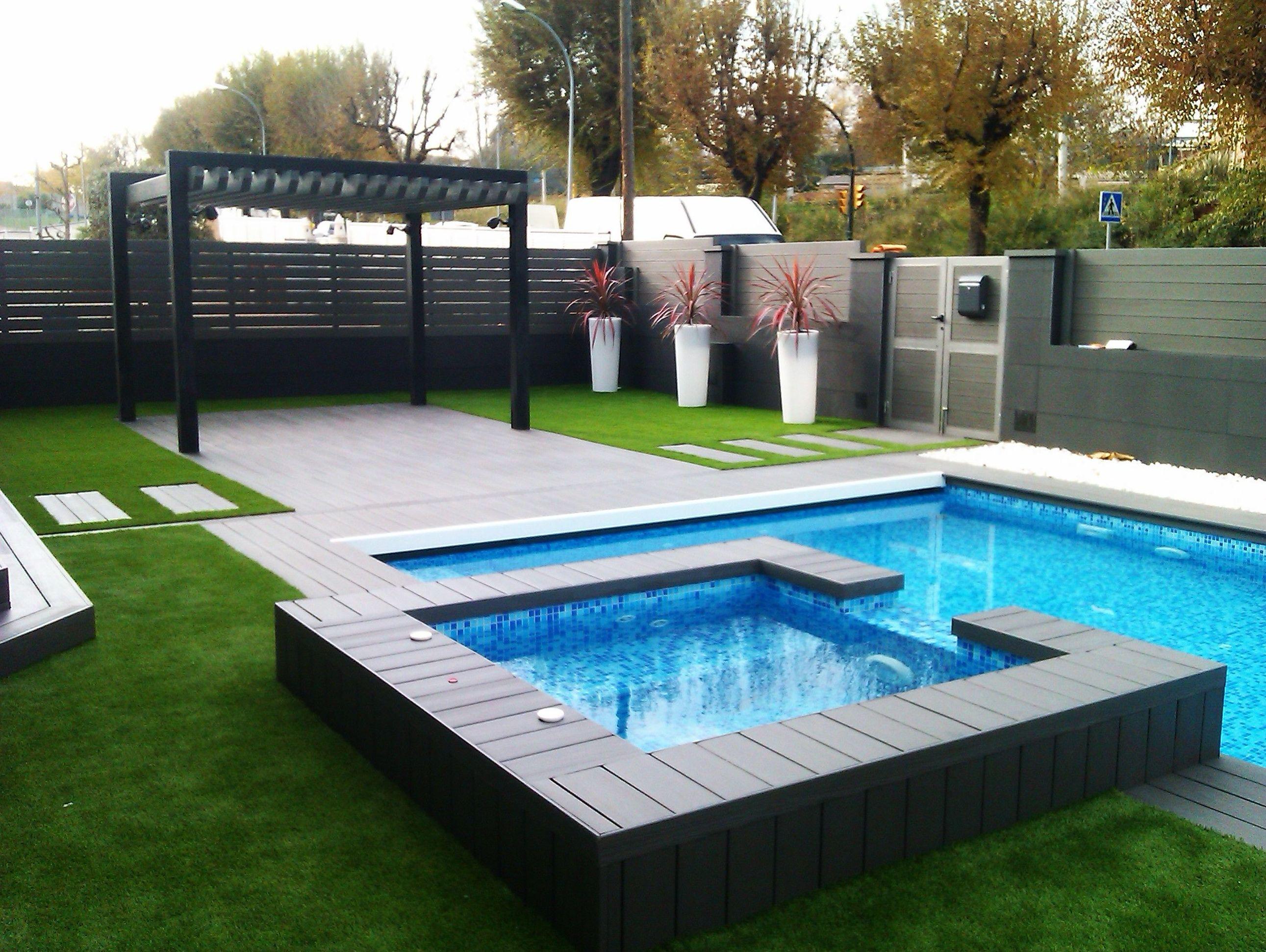 construcci n de piscinas huelva