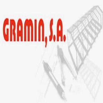 Catalogo Naves: Catálogo de Gramin