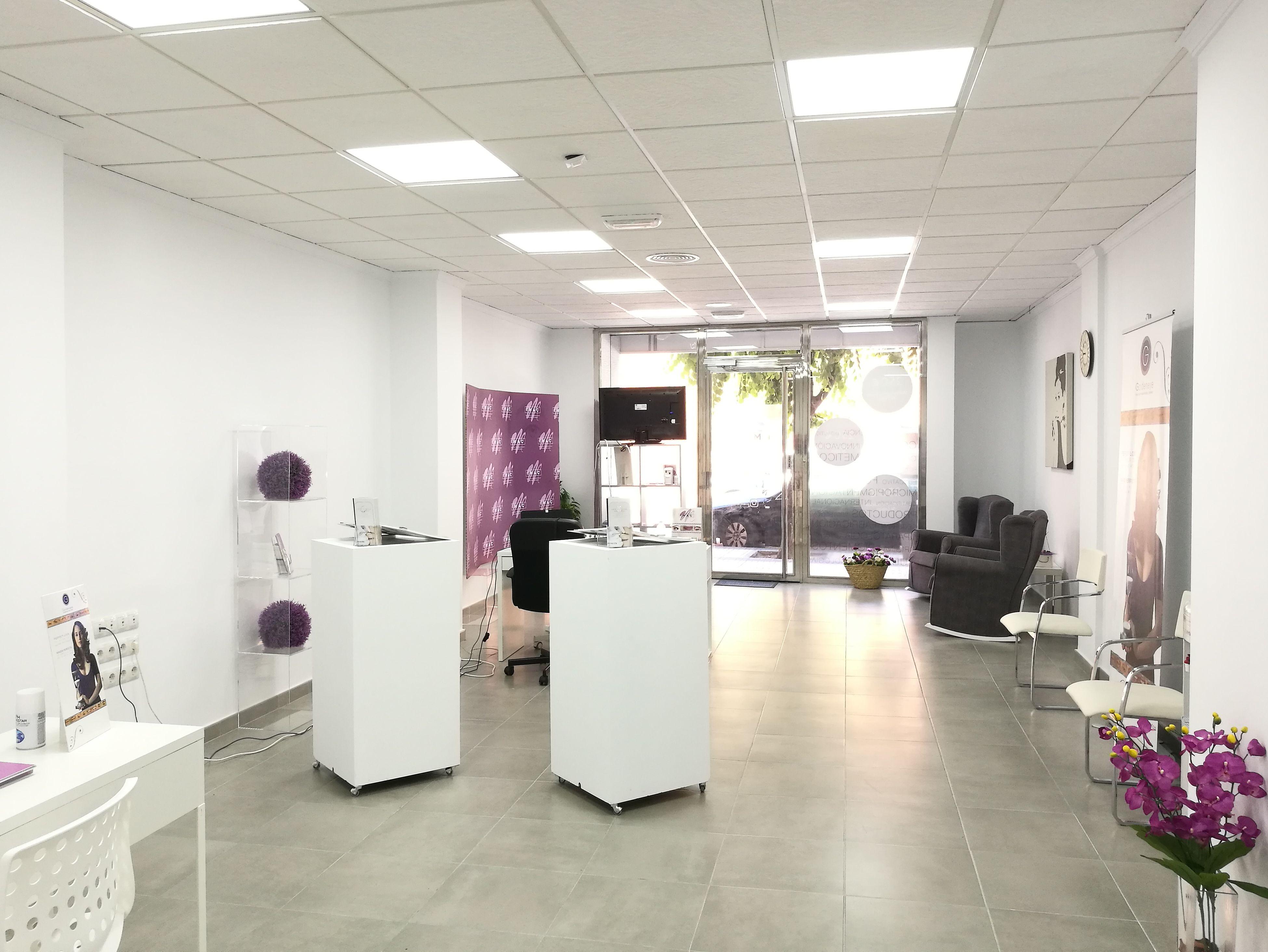 Resultados impecables en micropigmentación en Cartagena