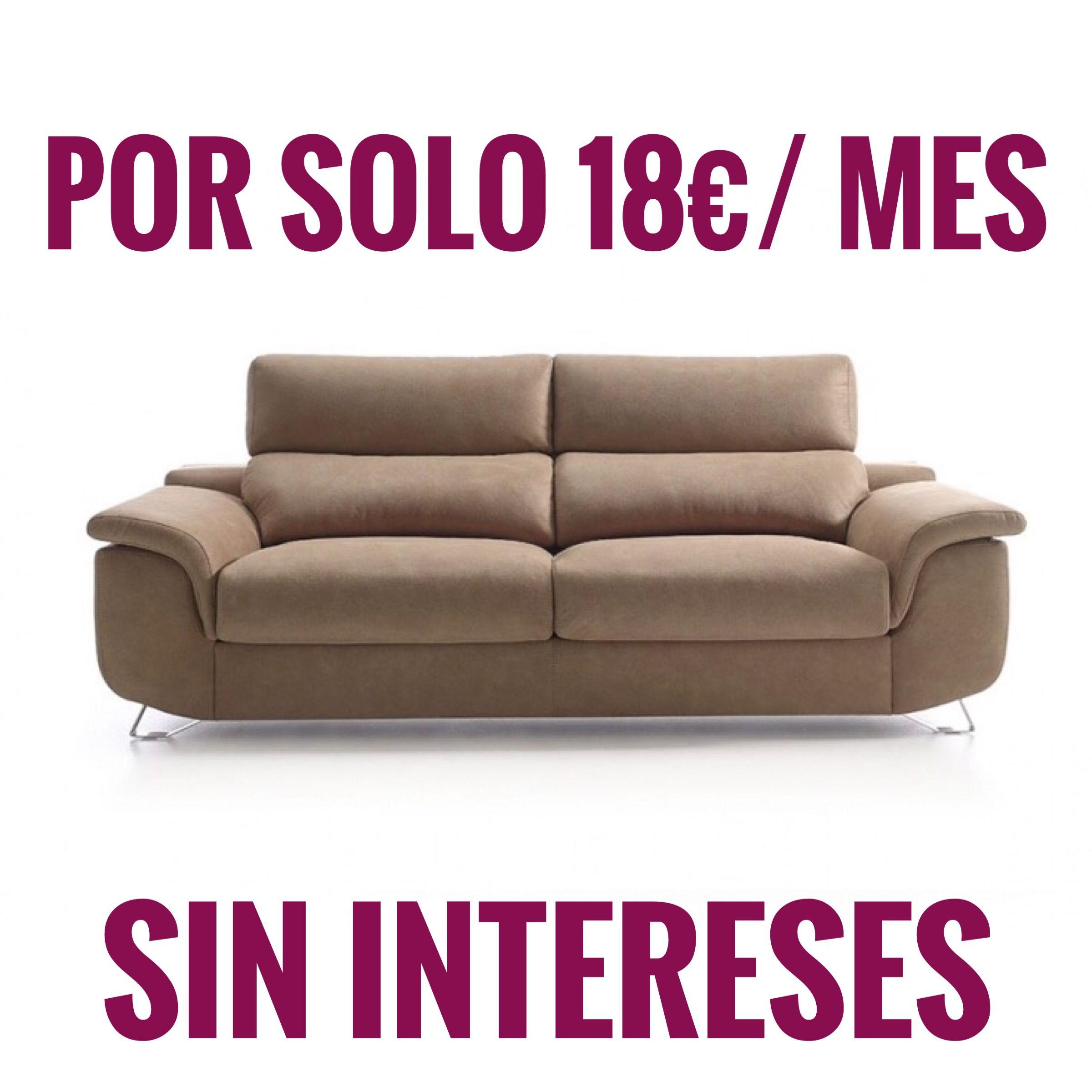 Productos De Muebles Sagunto # Muebles Sagunto