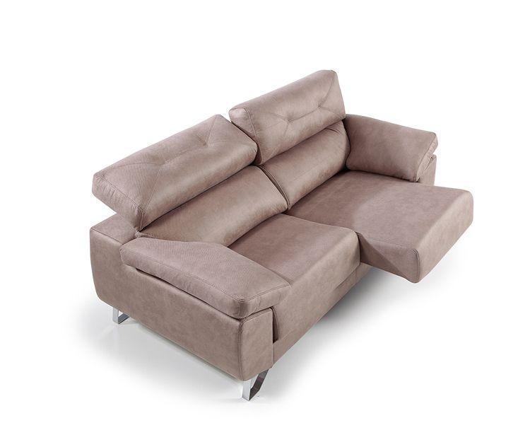 Tienda de muebles en Sagunto