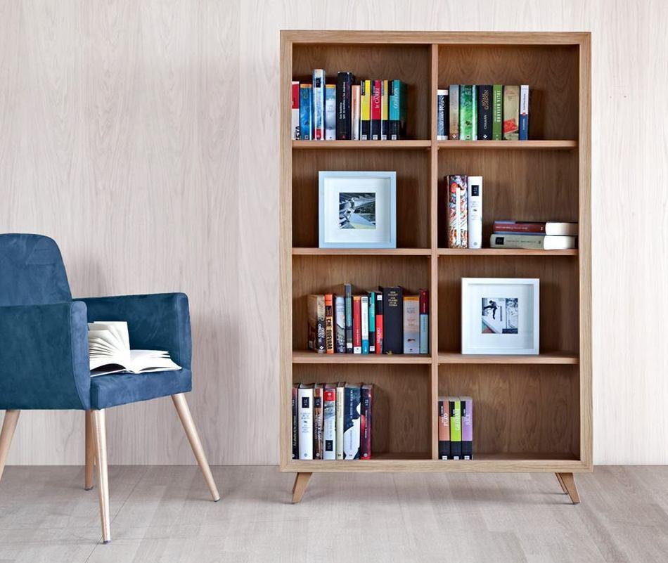 Mueble Nórdico en Sagunto