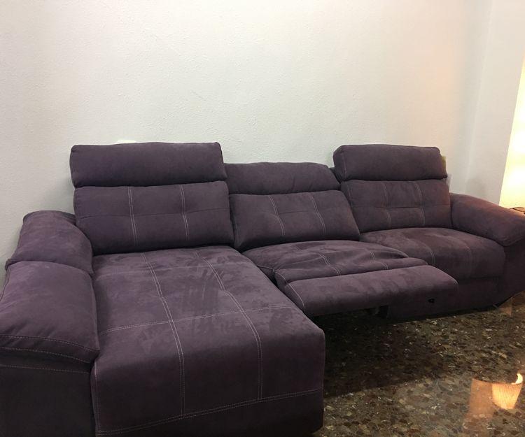 Los mejores sofás de Sagunto