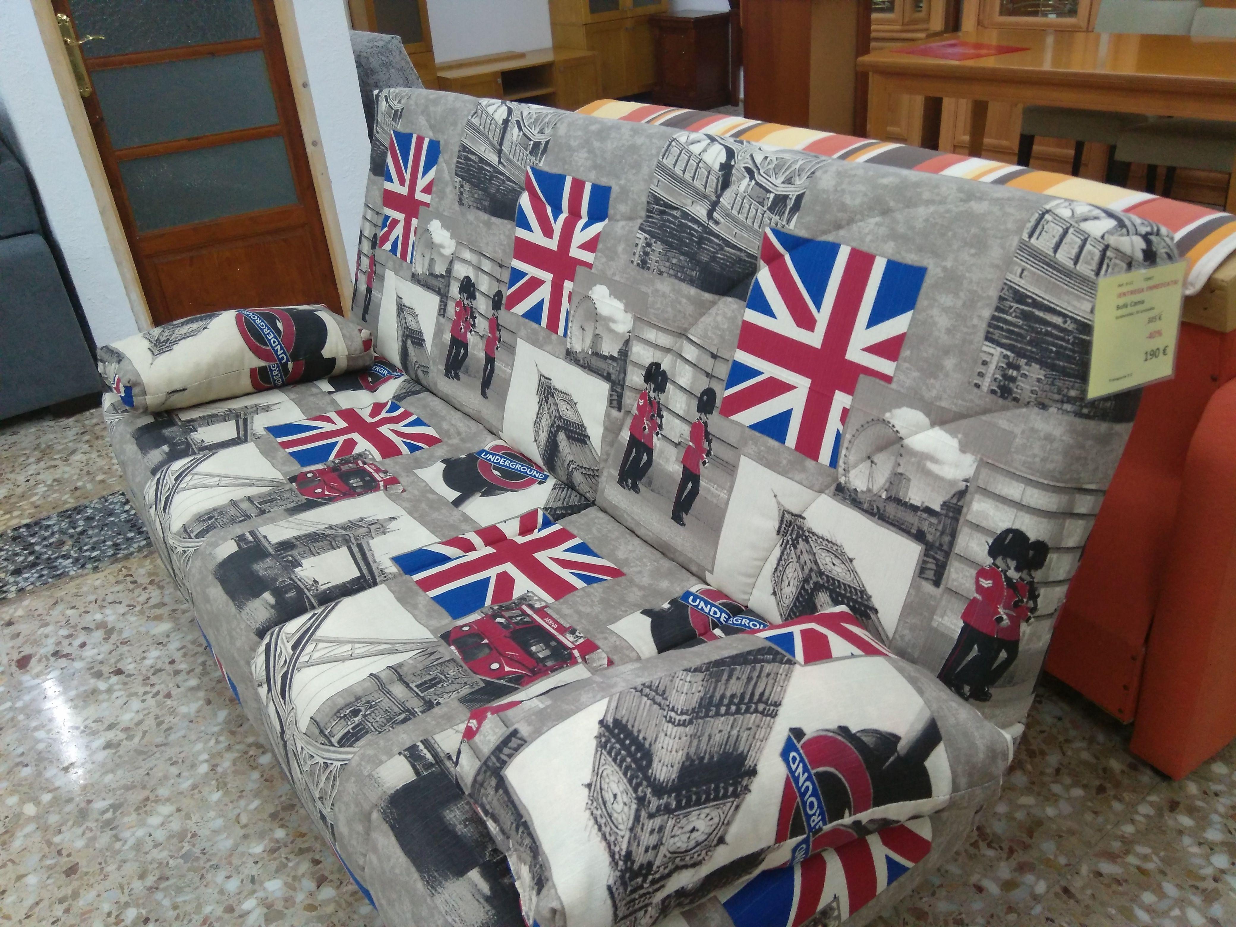 Outlet: Productos de Muebles Sagunto