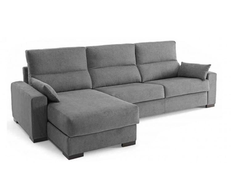 Venta de sofás en Sagunto