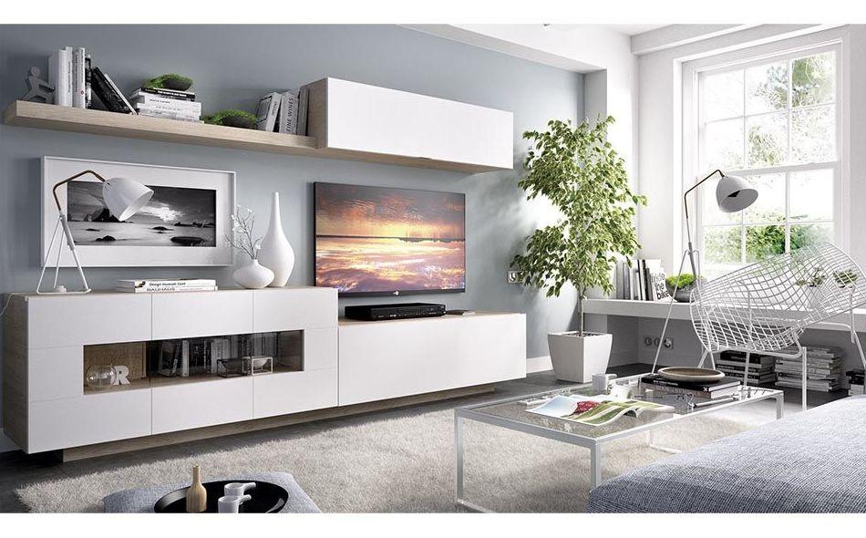 Comprar Muebles Salon en Sagunto