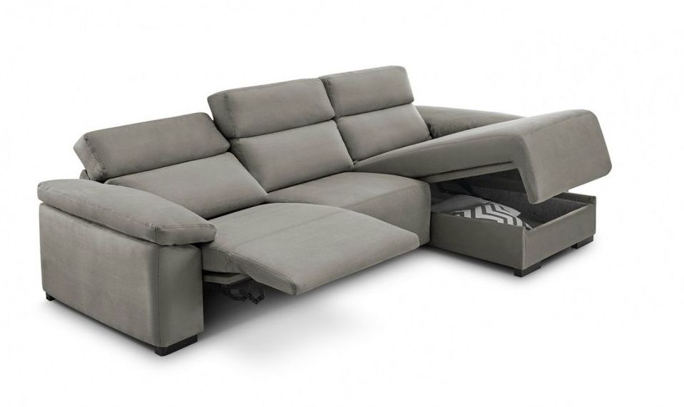 sofa relax chaiselongue