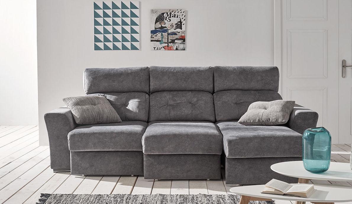 Mejor Precio Garantizado En Sof S # Muebles Sagunto