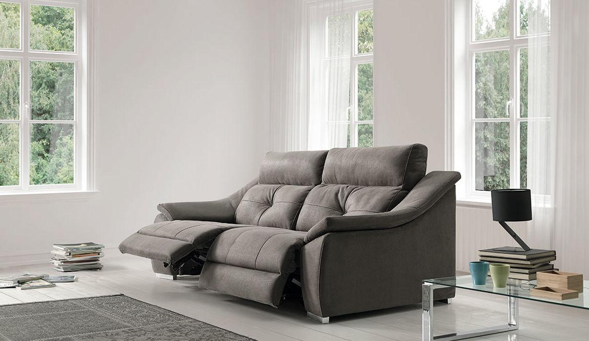 Comprar sofás en Sagunto