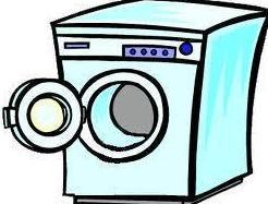 Servicio de lavandería : Servicios de Todolimpio Palencia
