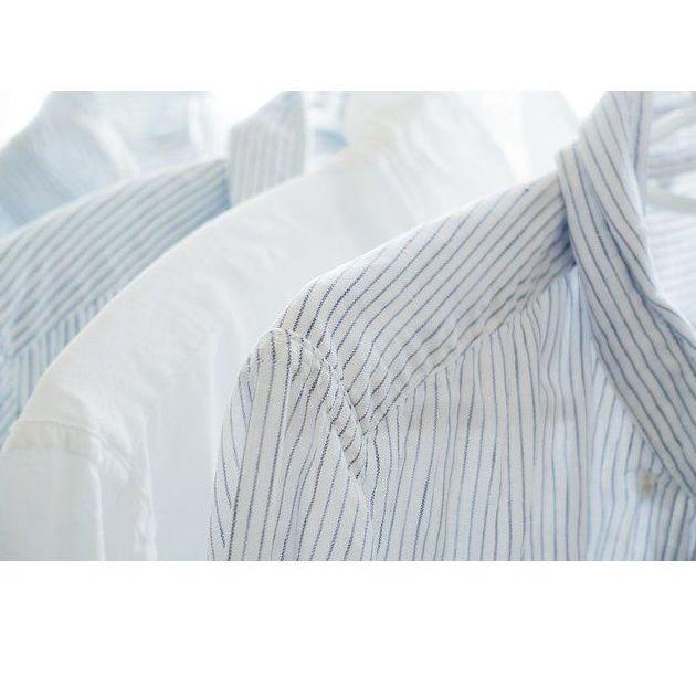 Camisas: Servicios de Todolimpio Palencia