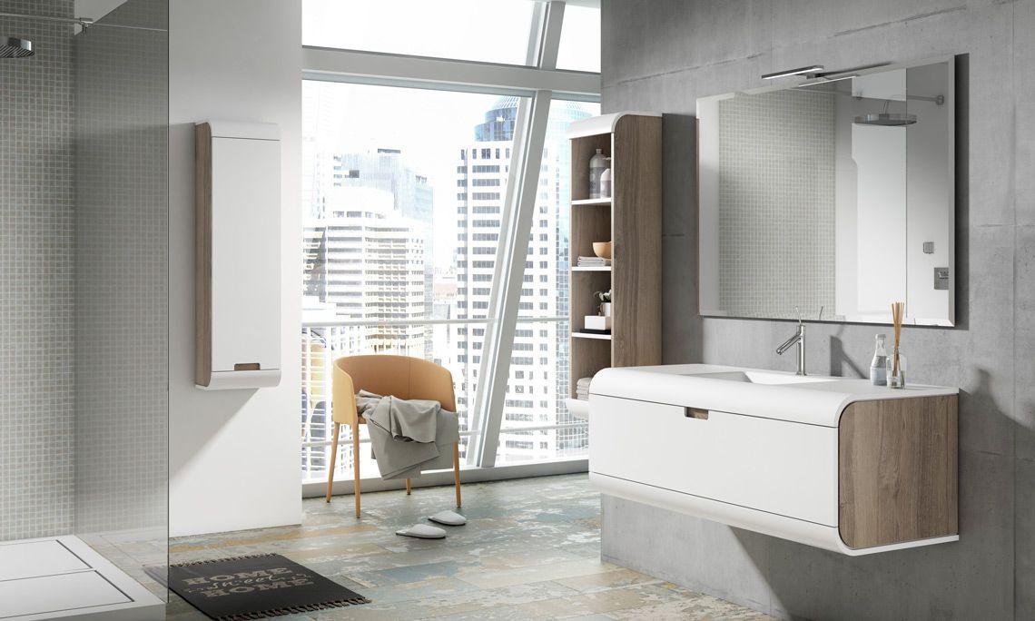 Foto 35 de Muebles de baño y saneamientos en Cádiz | Gaditana del Baño