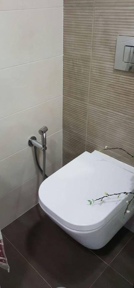 Foto 29 de Muebles de baño y saneamientos en Cádiz | Gaditana del Baño