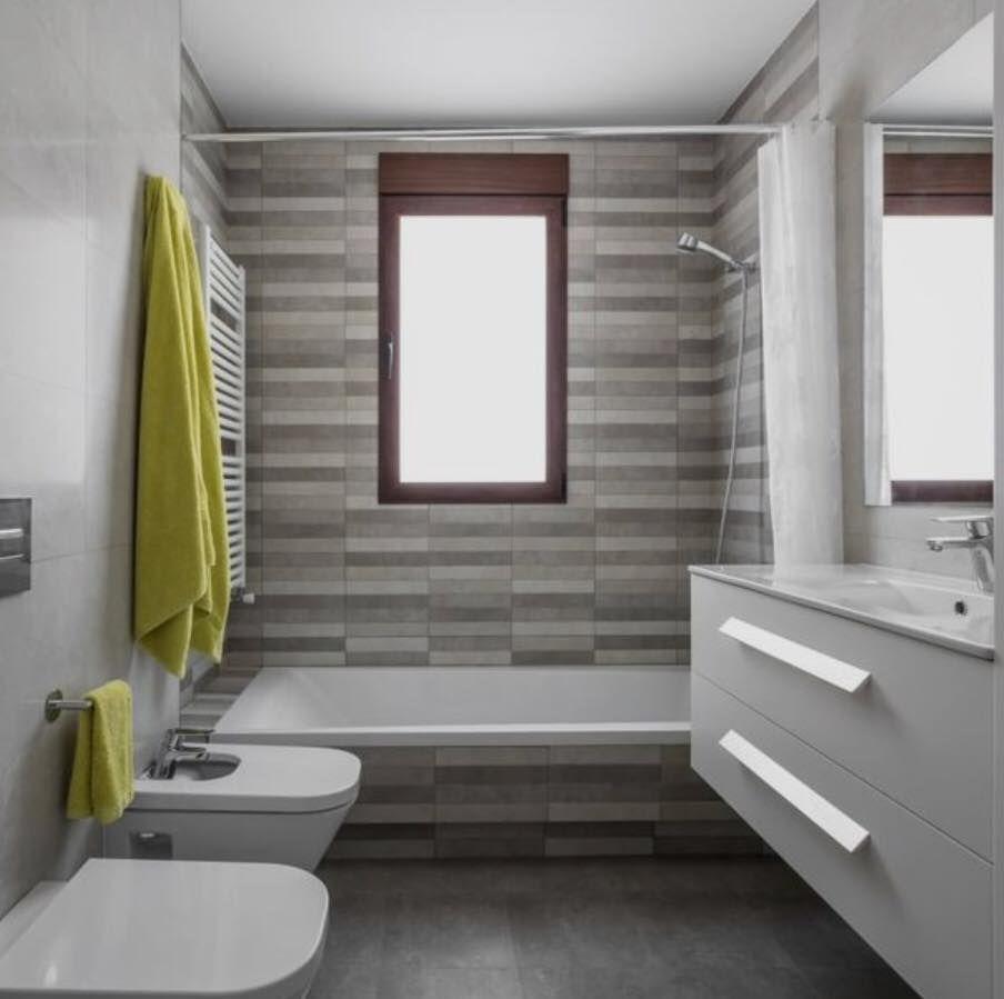 Foto 38 de Muebles de baño y saneamientos en Cádiz | Gaditana del Baño
