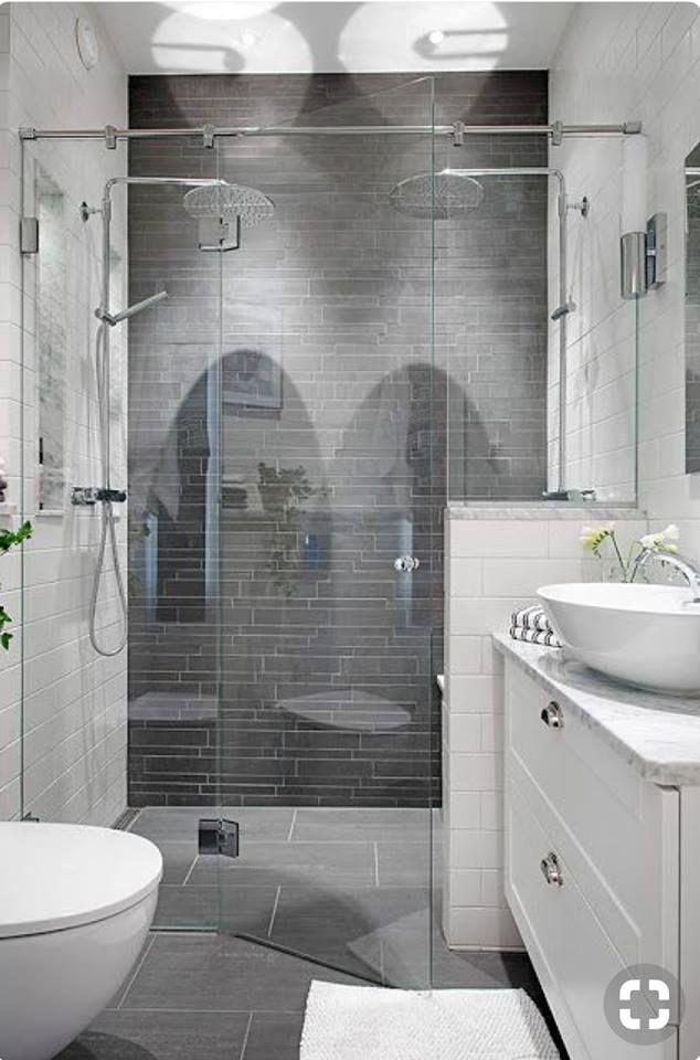 Foto 39 de Muebles de baño y saneamientos en Cádiz | Gaditana del Baño