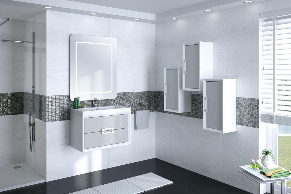 Foto 33 de Muebles de baño y saneamientos en Cádiz | Gaditana del Baño