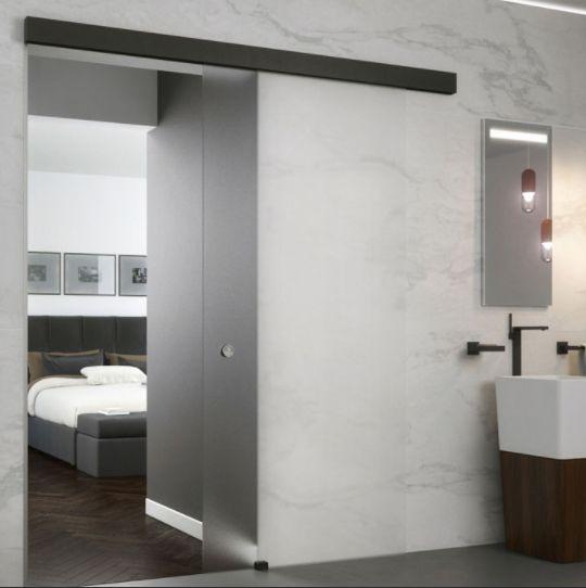 Foto 31 de Muebles de baño y saneamientos en Cádiz | Gaditana del Baño