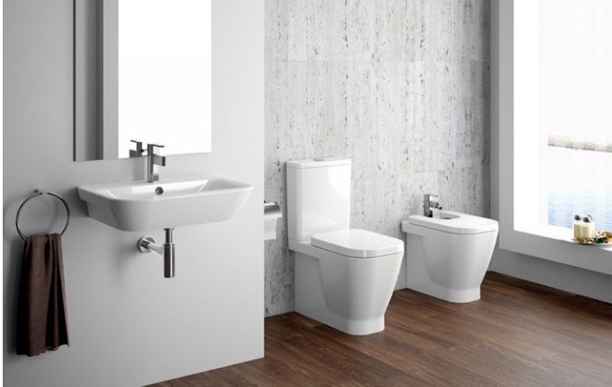Foto 28 de Muebles de baño y saneamientos en Cádiz | Gaditana del Baño