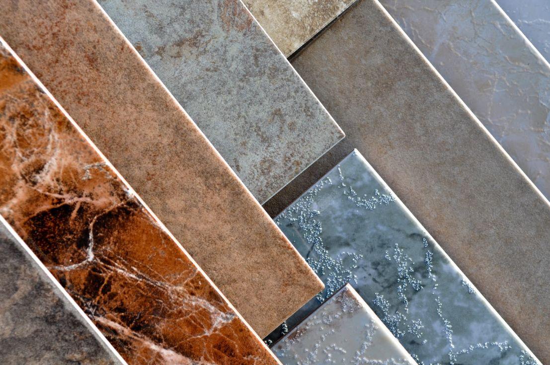Materiales de construcción: Productos y servicios de Gaditana del Baño