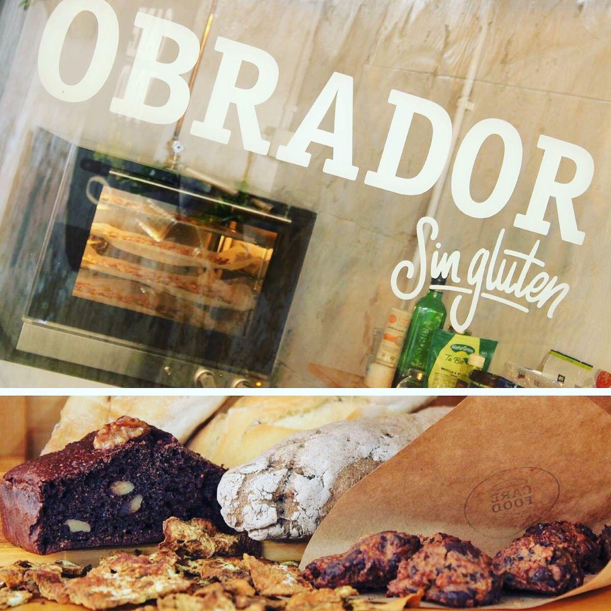 Cafetería con obrador propio en Villajoyosa