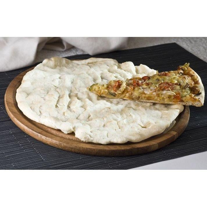 Productos precocidos: Venta de alimentos sin gluten de Panadería Sin Gluten