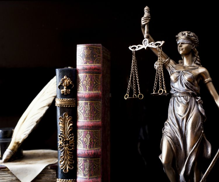 Abogados especialistas en derecho mercantil en Almería